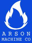 Arson Machine Co.